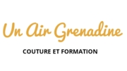 Un Air Grenadine
